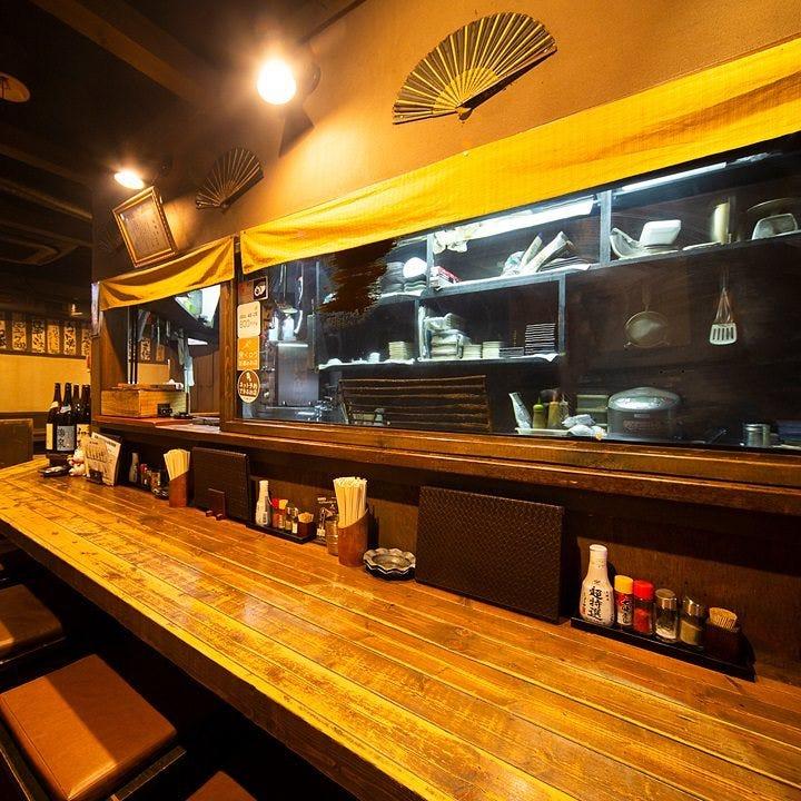 札幌のおすすめ居酒屋10選!海鮮のおいしい店や穴場店を現地ライターが厳選の画像
