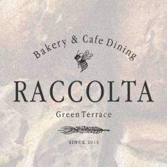 Bakery&Cafe Dining RACCOLTA