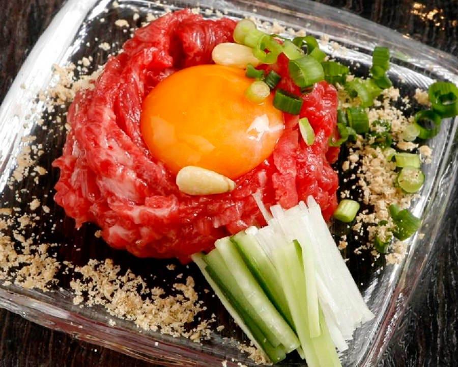 予算4,000円以内!横浜駅周辺のおすすめ焼き肉屋さん10選の画像