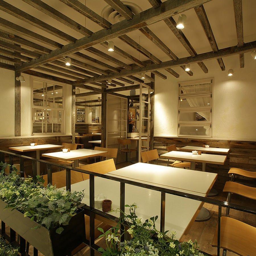 甘いひとときを♪ 新宿のおすすめスイーツ店7選の画像