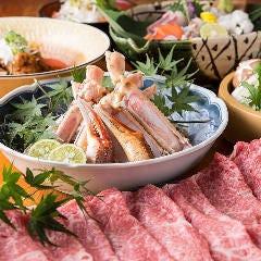 Japanese Restaurant 良寛(りょうかん)