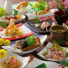 博多割烹 個室居酒屋 祐介 ‐yusuke‐ 博多本店