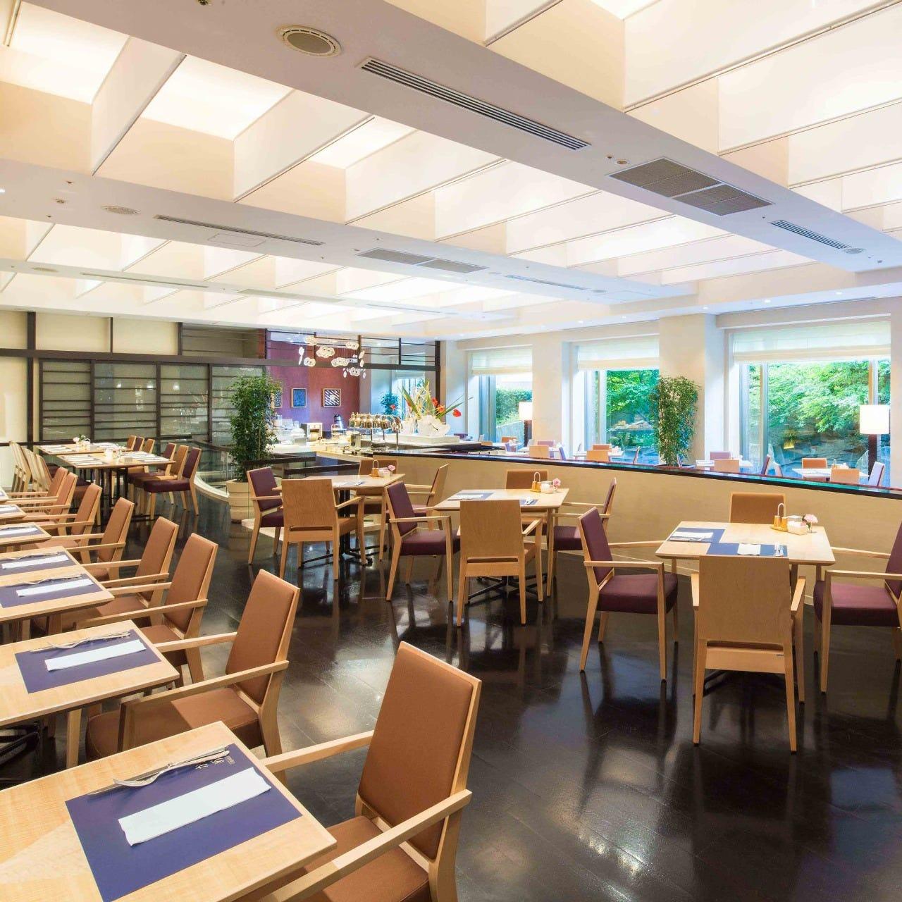 早起きして食べたい!渋谷のおすすめモーニング8選の画像