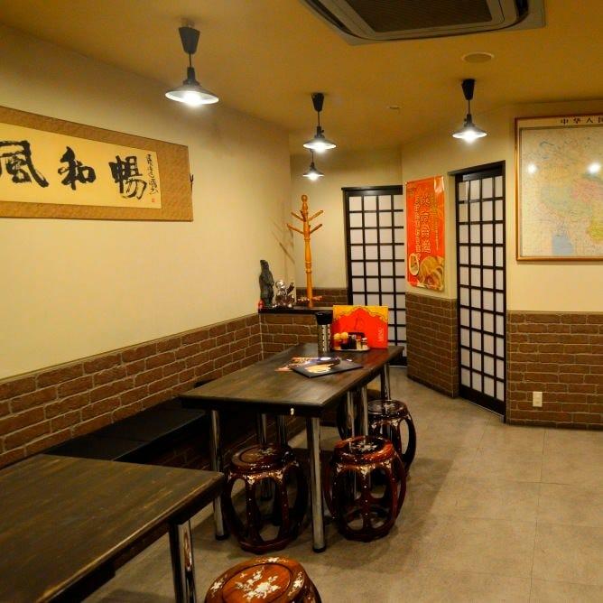 【駅ナカ&東西別】宇都宮駅で行きたいグルメな評判店20選の画像