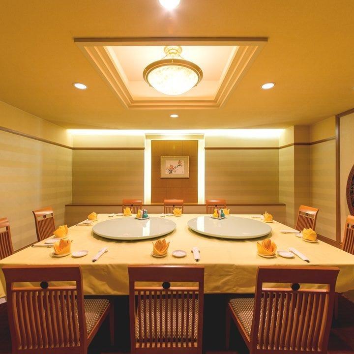 札幌の中華料理店10選!ランチにぴったりなお店を地元ライターが厳選の画像