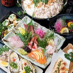 韓国屋台料理と純豆腐のお店 ポチャ ひたち野うしく店