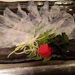 味範家(みのりや) 神戸三宮駅前店