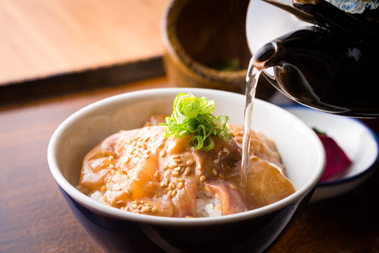 出身ライターおすすめ!愛媛で食べたい名物グルメ12選の画像