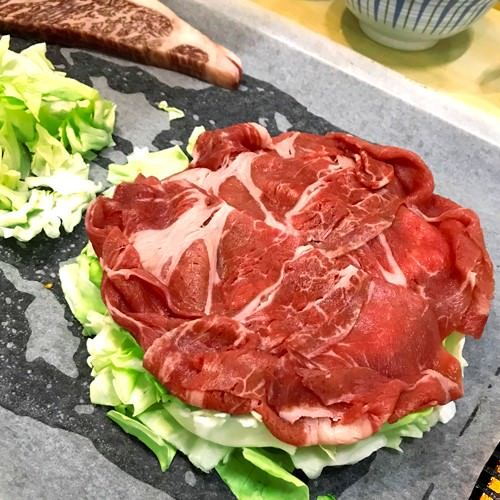 最新グルメを食べよう♪ 那須のおすすめランチ9選の画像