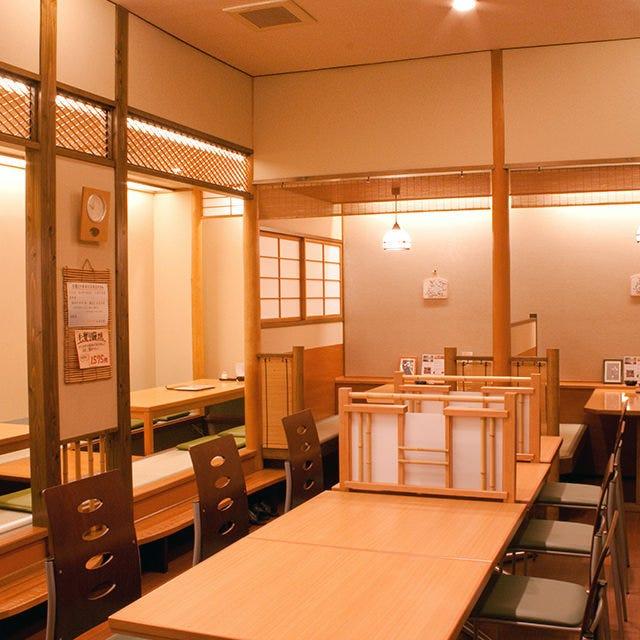 函館で外せない!出身ライターおすすめの海鮮丼7選の画像