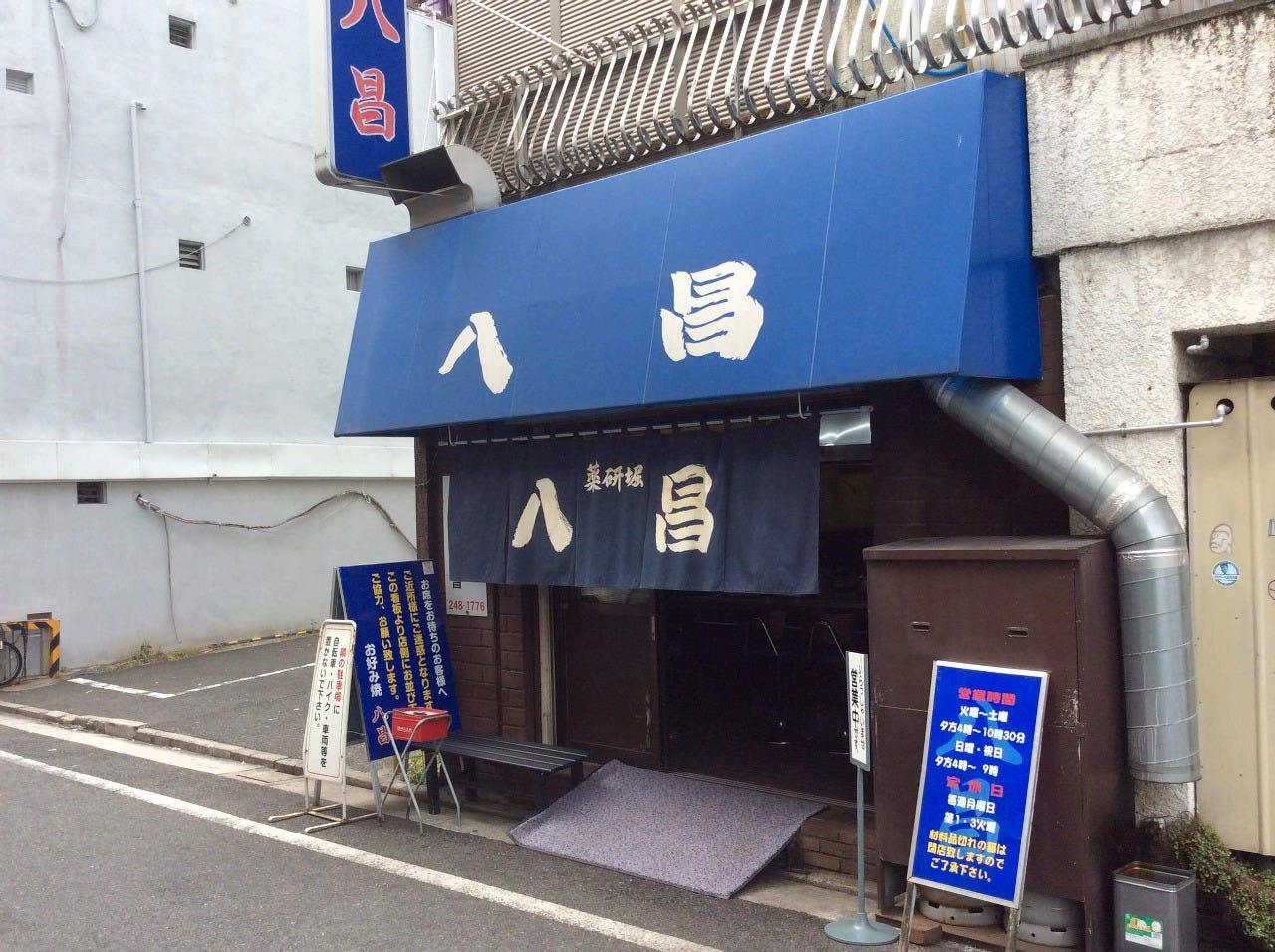 広島グルメといえば「お好み焼き」!ご当地グルメライターおすすめの名店12選の画像