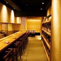 ぐるなび - 夕‐セキ‐ (三軒茶屋/居酒屋)