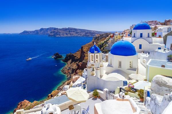 高知 ギリシャ ホテル