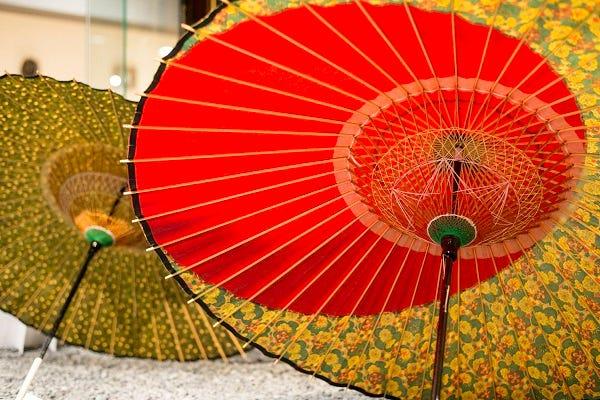 石川の風土が生み出した伝統工芸の美にふれる│観光・旅行ガイド ...