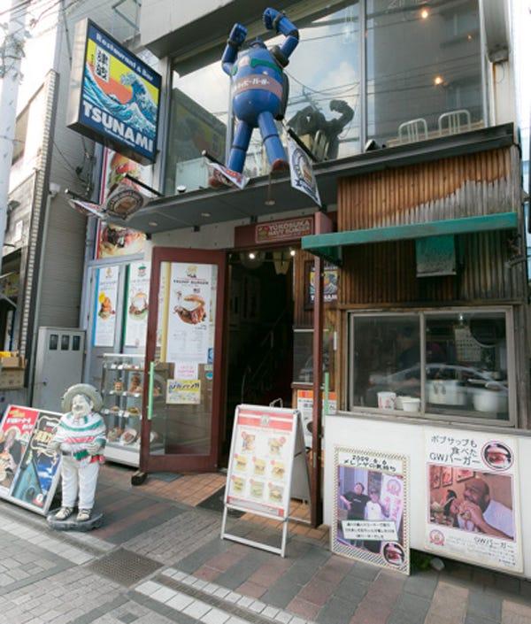 https://rimage.gnst.jp/gurutabi.gnavi.co.jp/image/public/img/article/46/88/art001741/article_art001741_8.jpg?20200726100900&rw=600
