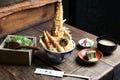 京都といえばここ!京都グルメ旅で絶対に食べておきたいおすすめスポット10選
