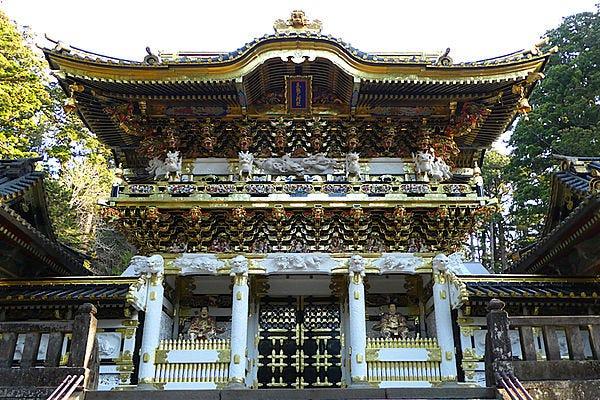 2021年 栃木で絶対外せない!おすすめ観光スポット&ランキング│観光 ...