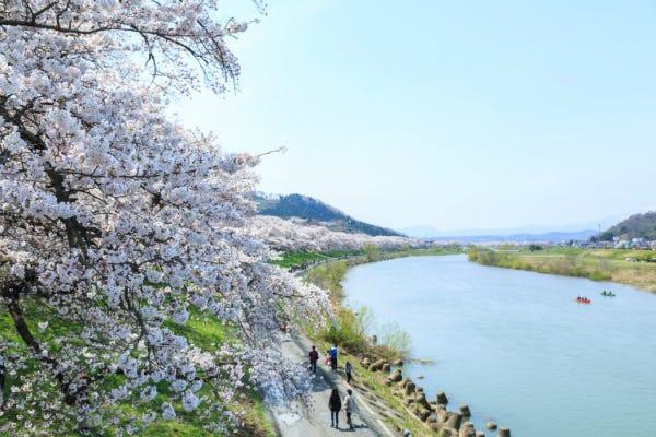 大河原 から 白石 駅 駅 関西本線・大河原駅