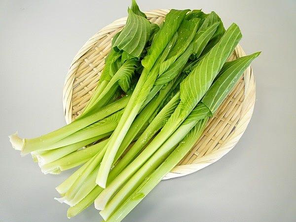 方 うるい 食べ 【山菜】うるい(オオバギボウシ) 時期・食べ方・バイケイソウとの見分け方