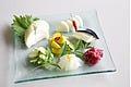 京漬物を自分で漬ける!旬の野菜5品を漬けて、ぬか床ごとお持ち帰り♪【京つけもの もり 漬物教室】