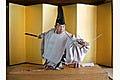 【2/22(土)京都】ミシュランガイド二つ星「萬亀楼」主人による生間流式庖丁の実演と京料理
