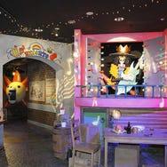 3 Spots to Fully Enjoy Ikebukuro's Amusement Scene