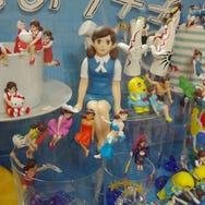 東京でお土産におもちゃを買うならこれ!専門店の人気商品まとめ
