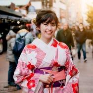 必ず行くべき東京観光定番コース