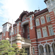 10 Steps to Become an Expert on Tokyo Station