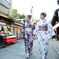 川越の人気観光スポット巡り!400年の歴史ある街並みにうっとり