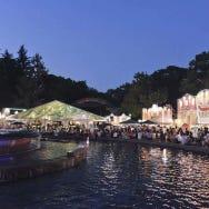 [2017] Enjoy Culture, Enjoy Food: Tokyo's Events in September
