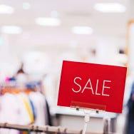 日本旅遊什麼時候購物最划算?日本折扣活動攻略!