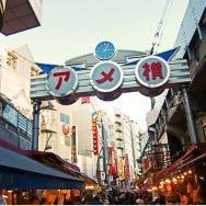 東京人氣地區「上野」除了阿美橫還能去哪?上野景點懶人包一一告訴你