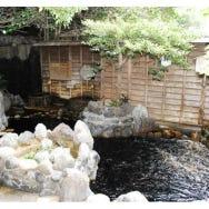 Tokyo Onsen Guide: Beautify Your Skin in Tokyo's Top 3 'Kuroyu' Black Hot Springs!