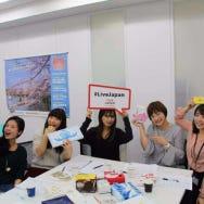 【일본에서 꼭 사야할 것 리스트】 나리타 공항 면세점에서 구입 가능한 인기 과자 베스트 10!