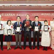 外国人に人気の東京スポットNo.1は?厚切りジェイソンのおすすめは?LIVE JAPAN1周年イベントで大公開