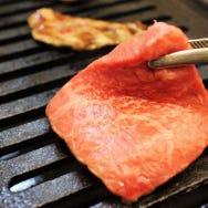 一片肉30日圓起?池袋燒肉專賣店,一個人也能大口享受啦!