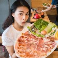 外国人が好き&嫌いな日本食No.1は?来日半年以内の外国人に聞いてみた!
