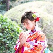 How To Visit A Japanese Shrine: Etiquette & Customs