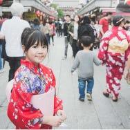 家族同樂好去處!「東京都內」8個全家大小都能盡情享受的親子遊樂景點!