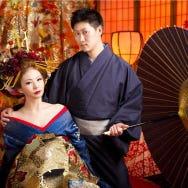 遇見更有趣的淺草!在7間淺草特色小店邂逅迷人的日本文化