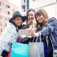 2018年的新春特賣跟以往不同?!東京都內大型百貨公司・商業設施「新春特賣資訊」