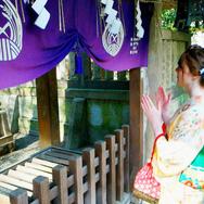 [MOVIE] 意外と知らない?!神社の参拝方法について学ぼう