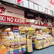 買い物&観光天国「上野」を満喫するために行っておきたいおすすめスポットまとめ