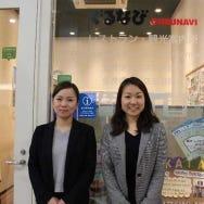 東京街頭真心話大調查:日本人對台灣觀光客的印象?