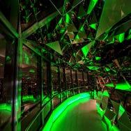 Incredible Views of Tokyo: Inside Tokyo Tower's Top Deck Tour