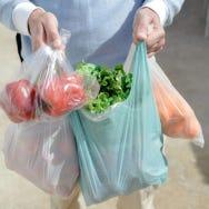日本的超市最讓人驚呼不可思議的5件事