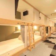 上野の格安ホテルおすすめ10選!シングルから家族連れまでニーズ別の人気ホテル