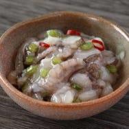 日本庶民文化居酒屋,讓外國人點不下去的料理究竟有哪些?