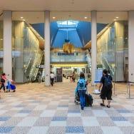 空き時間も成田空港を楽しもう!覚えておきたいおすすめ時間つぶしスポット